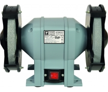 ZIMPARA MOTORU,175 MM  300W. CATPOWER-CAT8501